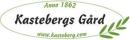Kastebergs Gård i Össlöv AB logo