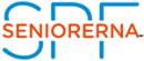 SPF seniorerna logo