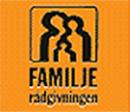 Familjerådgivningsbyrån logo
