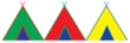 Sameskolan i Karesuando logo