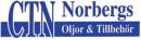 Ctn Norbergs Oljor Och Tillbehör logo