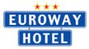 Euroway Hotel logo