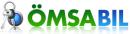 Ömsa Bil AB logo