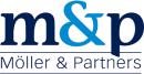 Möller & Partners AB logo