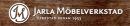 Jarla Möbelverkstad logo