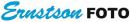 Ernstson Foto logo