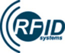 RFID Systems AB logo