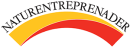 Naturentreprenader logo