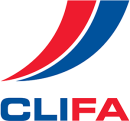 Clifa Service AB logo