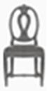 Tunabackars Tapetserarverkstad logo