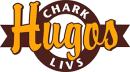 Hugos Chark & Livs AB logo