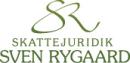 Skattejuridik Sven Rygaard logo