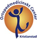 Ortopedmedicinskt Center Kristianstad AB logo