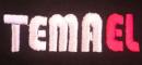 Temael I Tumba AB logo