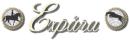 Expåra AB logo