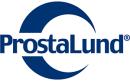 Prostalund AB logo