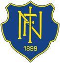 Nässjö Idrottsförening logo