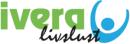 Ivera Livslust logo