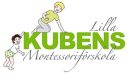Lilla Kubens Montessoriförskola logo
