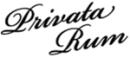 Thörnströms Privata Rum logo
