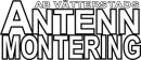 Vätterstads Antennmontering AB logo