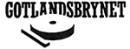 Gotlandsbrynet logo