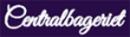 Centralbageriet Gävle AB logo