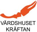 Värdshuset Kräftan logo