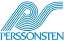 Perssonsten i Hällabrottet AB logo