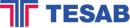 TESAB AB logo
