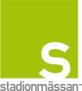 Stadionmässan logo