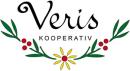 Veris Kooperativ Ek. För. logo