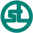 S:t Lukas Mottagning Skellefteå AB logo