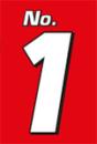 Värmepumpservice No:1 I Sverige AB logo