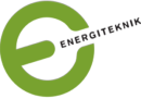 Närkes Energiteknik AB logo