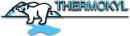 Thermokyl Västra AB logo