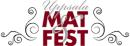 Uppsala mat & fest AB logo