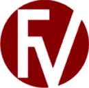 Föreningsarkivet Västernorrland logo
