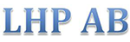 Lilla Harrie Produkter AB logo