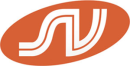 Svensk Värme logo