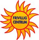 Frivilligcentrum logo