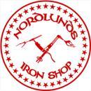 Nordlund Teknikkonsult AB logo