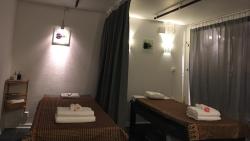 sensuell massage malmö thaimassage kungsbacka