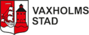 Vaxholms stad logo