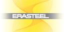 Erasteel Kloster AB logo