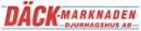 Däckmarknaden I Djurhagshus AB logo