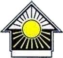 Bygg och Energiteknik logo