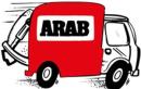 Alvesta Renhållnings AB logo