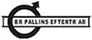 Pallins AB logo