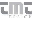 TMT Design AB logo